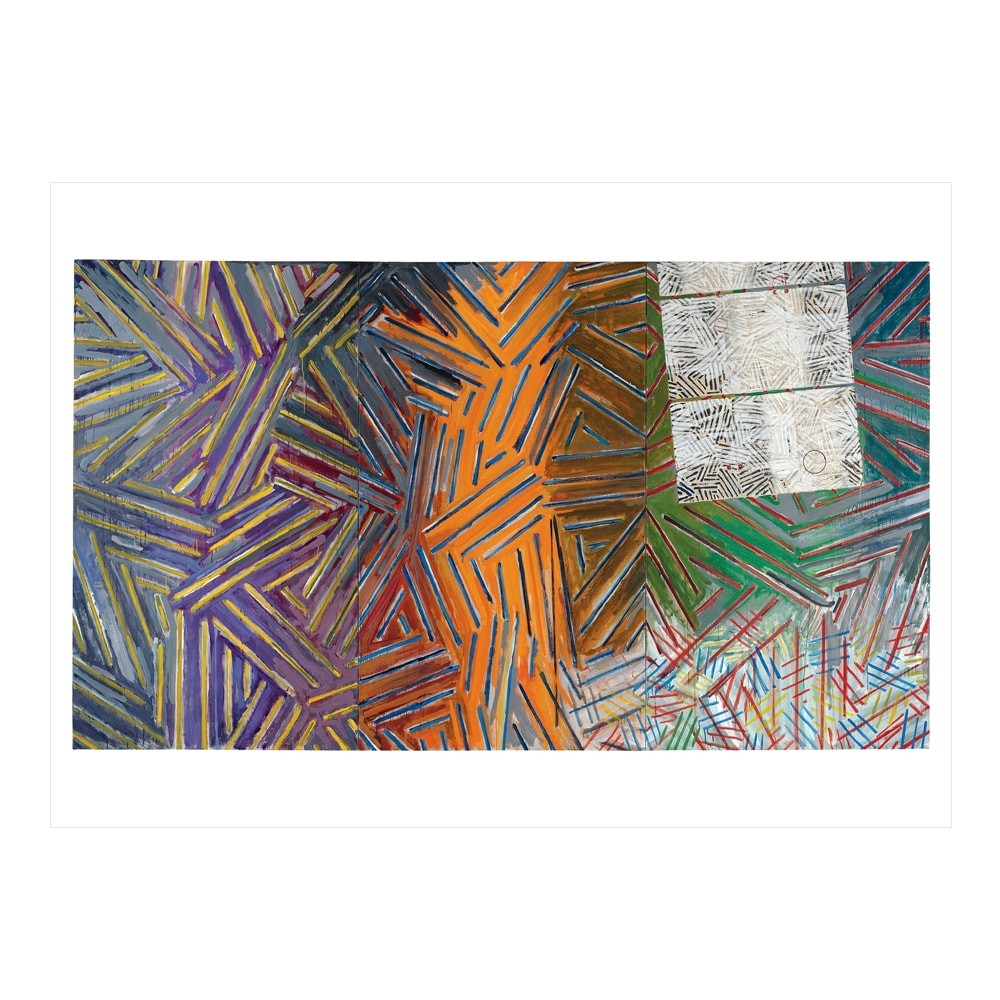 02086367_postcard_between_the_clock_and_the_bed_by_jasper_johns_web_min