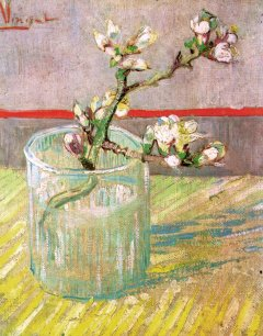 blossoming-almond-branch-in-a-glass-1888-1-