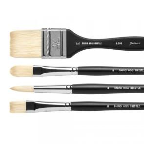 p-jasshiro brushes