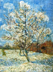 peach-trees-in-blossom-1888