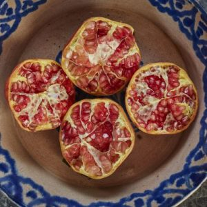 Toma_Aceite_70-400x400 pomegranates