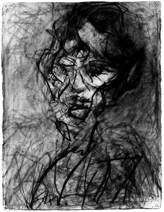 auerbach.frank.1