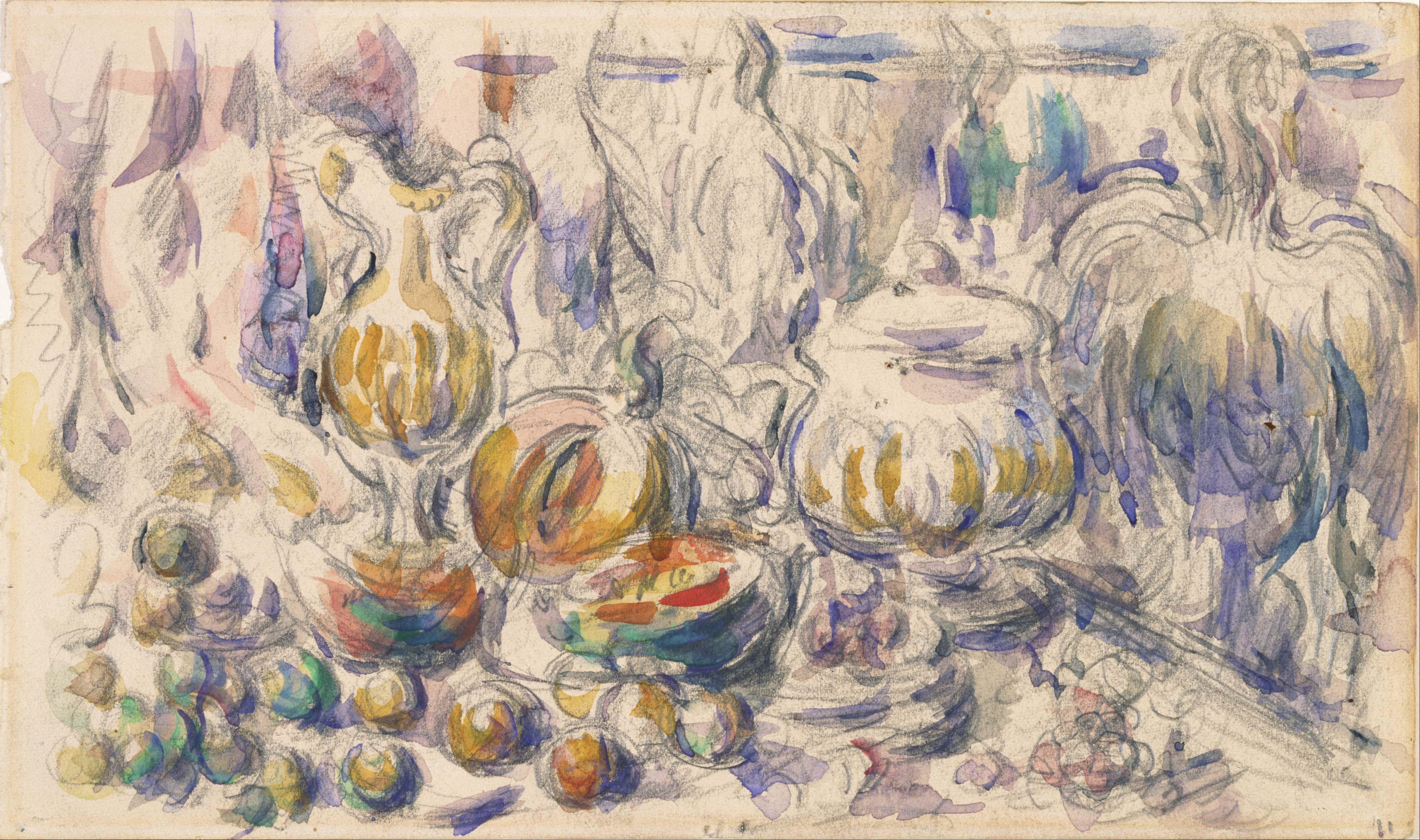 Paul_Cézanne_-_Pot_and_Soup_Tureen_-_Google_Art_Project