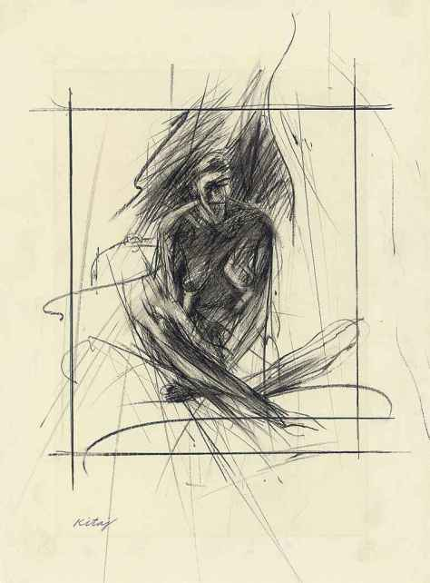 rb_kitaj_seated_figure_d5544394g