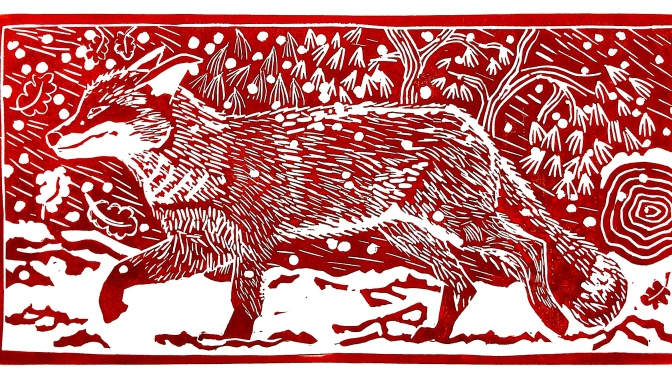 LEARN ABOUT LINO Printing